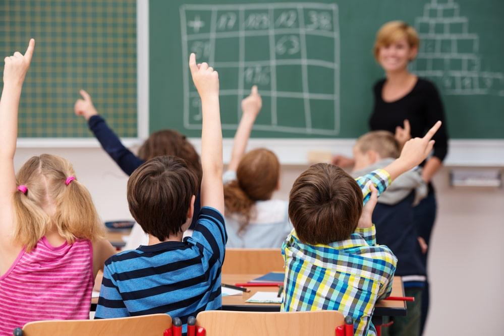 мужские картинки ученики учителя урок высоту может
