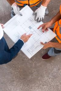 Основы проектной документации и инженерной графики