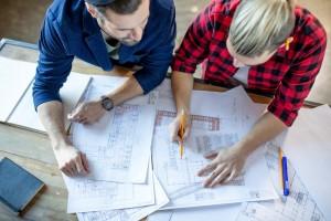 Основы проектной документации